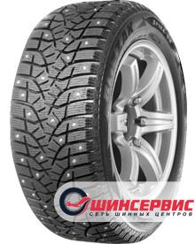 Купить зимние шины в питер цена 235/75 r17.5 купить китайские шины