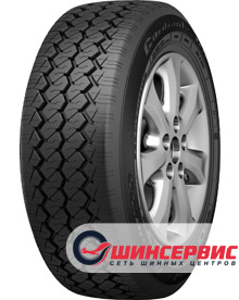Cordiant Business CA 205/65 R16C 107/105R