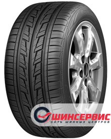 Летняя  шина Cordiant Road Runner 175/70 R13 82H