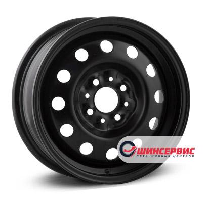 Mefro Wheels Datsun