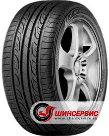 Dunlop SP SPORT LM704 195 65 R15 91V