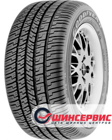 Goodyear Eagle RS-A Run Flat