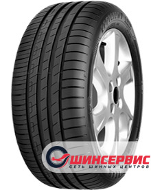 Goodyear EfficientGrip Performance RunFlat