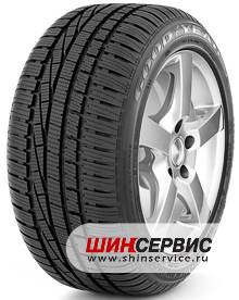 Goodyear Ultra Grip Performance