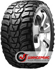 Летние  шины Marshal Road Venture MT KL71