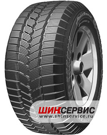 Michelin Agilis 41 Snow-Ice